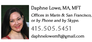 DaphneLoweContact